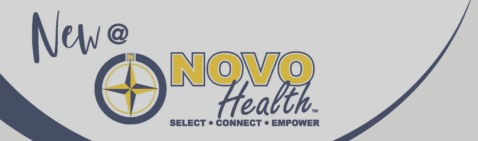 NOVO Health to launch Epic for its community of independent providers